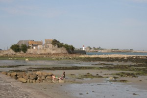 port-saint-vaast-la-hougue