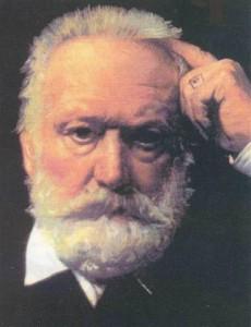 Victor Hugo Barfleur