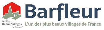 logo-barfleur-plus-beaux-v1