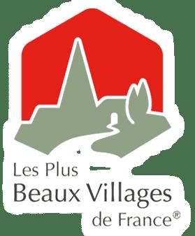 logo-plus-beaux-villages-de-france-transparent